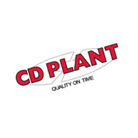CD Plant preview