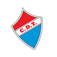 CD Trofense preview