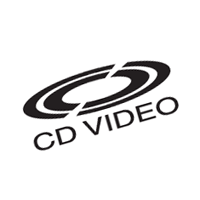 CD Video preview