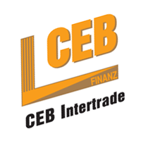 CEB Intertrade preview