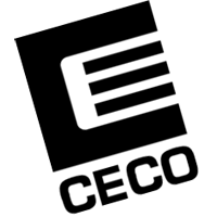 CECO DOORS vector