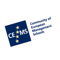 CEMS preview
