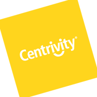 CENTRIVITY2 preview