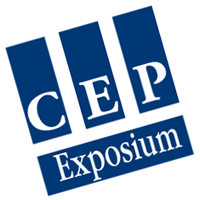 CEP Exposium preview