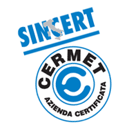 CERMET SINCERT preview