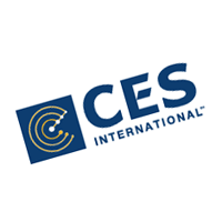 CES International preview