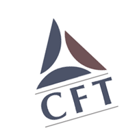 CFT download