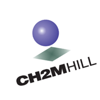 CH2M Hill preview