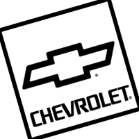 CHEVY DEALER vector