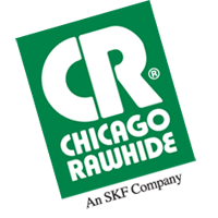 CHICAGO RAWHIDE 1 download