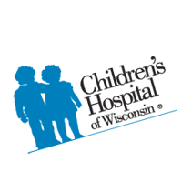 CHILDREN'S HOSPITAL OF WI preview