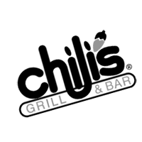 CHILIES GRILL&BAR vector