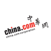 CHINA COM CORP preview