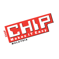CHIPMALAYSIA1 vector