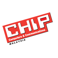 CHIPMALAYSIA2 vector