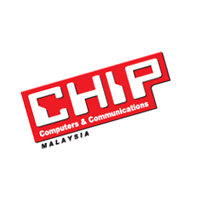 CHIP Malaysia 324 vector