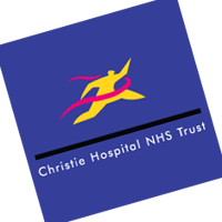 CHRISTIEHOSPITALNHSTRUST1 vector