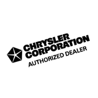 CHRYSLER CORP preview