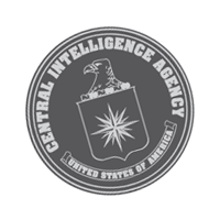 CIA download