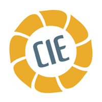 CIE Group preview