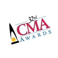 CMA Awards 238 vector