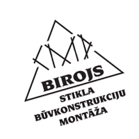 CMD Birojs preview