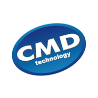 CMD Technology preview
