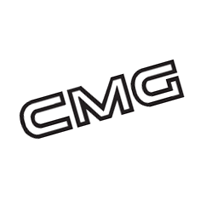 CMG preview