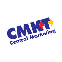 CMKT download