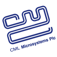 CML Microsystems preview