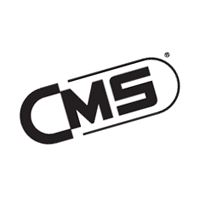 CMS download
