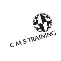 CMS Training vector