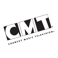 CMT 263 preview