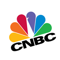 CNBC 268 download