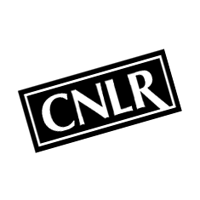 CNLR preview