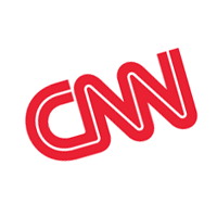 CNN 282 download