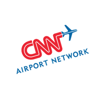 CNN Airport Network 283 vector