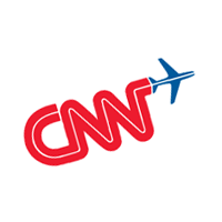 CNN Airport Network preview