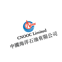 CNOOC Limited vector