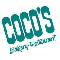 COCOS RESTAURANTS 1 preview