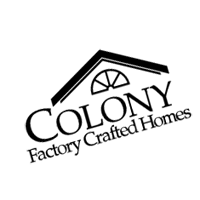 COLONY vector