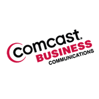 COMCAST BUSINESS COMMUNICAT preview
