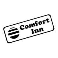 COMFORT INN MOTELS download