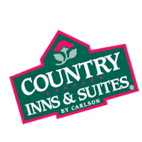 COUNTRY INNS & SUITES 1 download