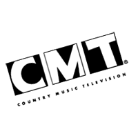 COUNTRY MUSIC TELEVISION preview