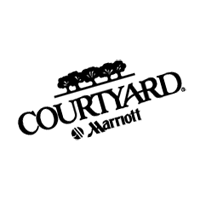 COURTYARD BY MARRIOTT preview