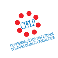 CPPLP vector