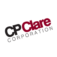 CP Clare preview