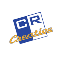 CR-Creative preview
