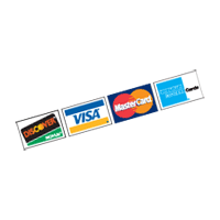 CREDIT CARDS COLOR download